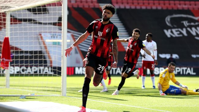 Phillip Billing has shrugged off concerns about Bournemouth's stuttering form