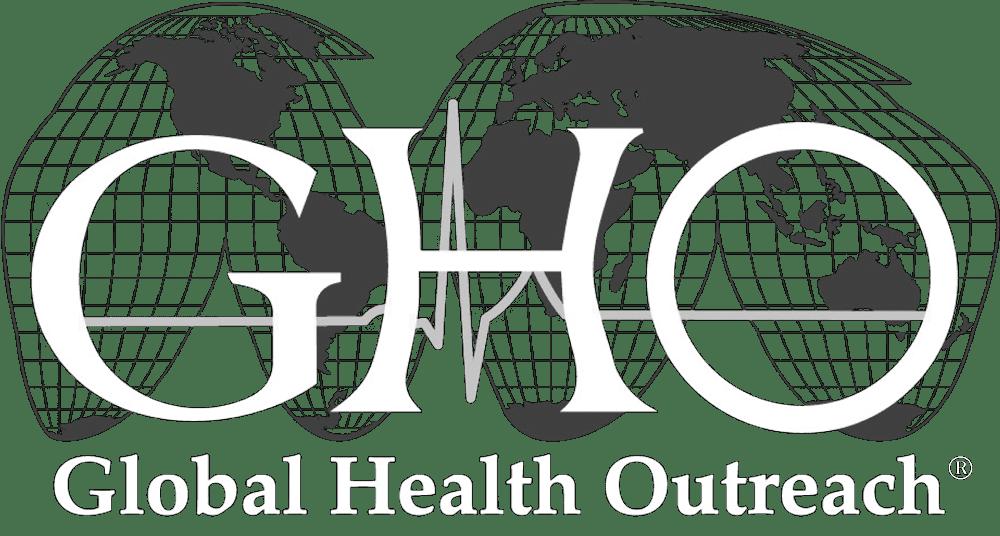 Global Health Outreach