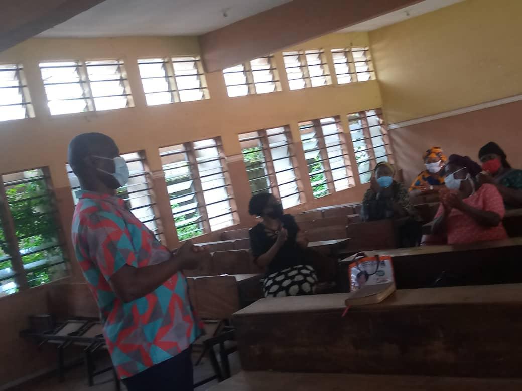 cmda nigeria news update - 3rd june