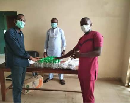 cmda nigeria news update - june 8 2020