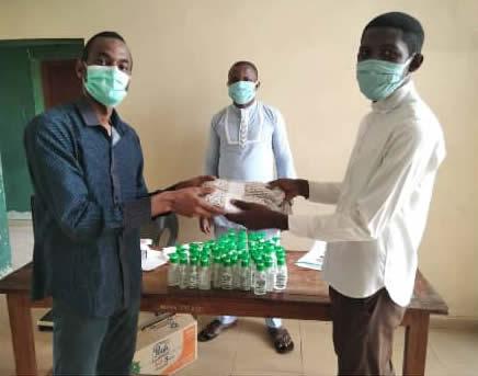 cmda nigeria news update - june 8 2020 3