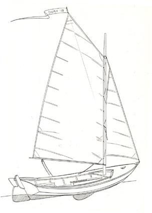 Boats-for-sale.com australia, wooden boat company seattle