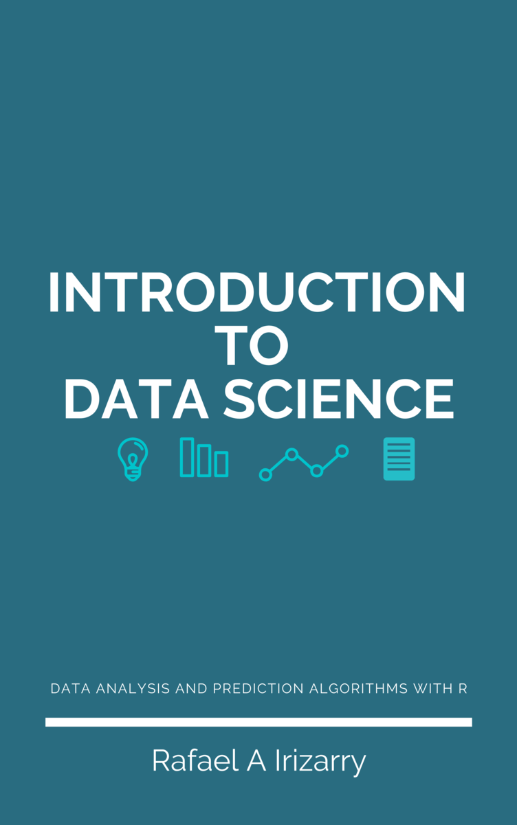 Statistics An Introduction Using R Pdf