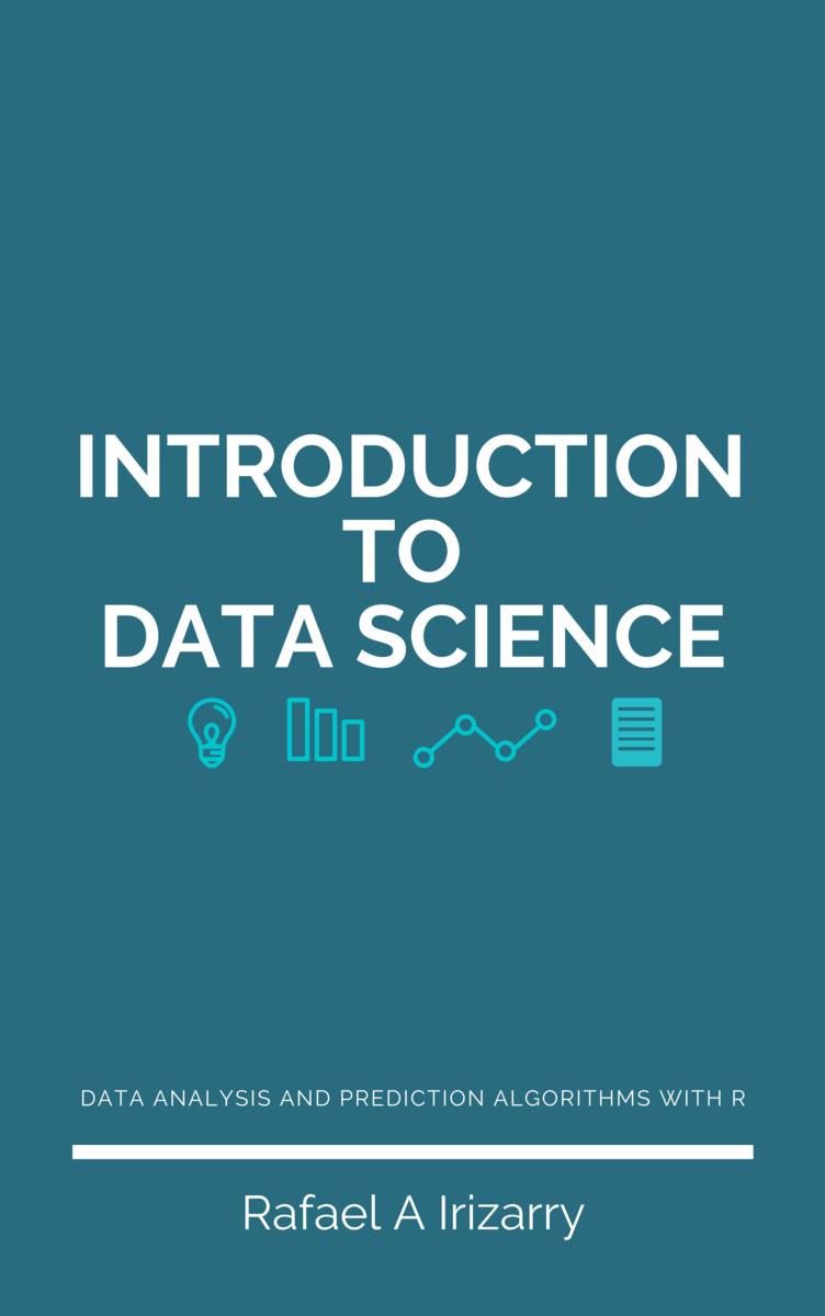 Statistics An Introduction Using R Pdf