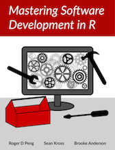 20 Free Online Books to Learn R and Data Science — Python, R, and