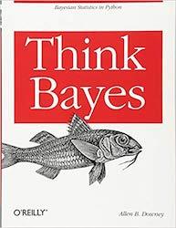 Best python book for data analysis