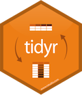 tidyr 1.0.0 is here.