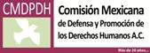 ONU condena a México por utilizar cuarteles militares para arraigar y torturar