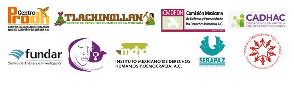Reformas al Código de Justicia Militar deben ser conformes con las obligaciones de México: organizaciones de derechos humanos