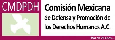 Imprescindible reformar Artículo 21 constitucional para facilitar  cooperación con la CPI