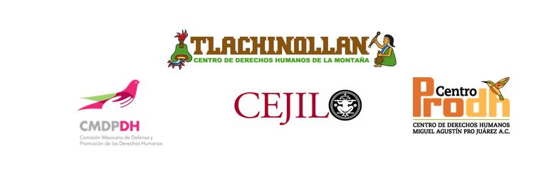 Fuero militar sigue violando derechos humanos en México: Corte Interamericana