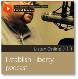 Establish Liberty