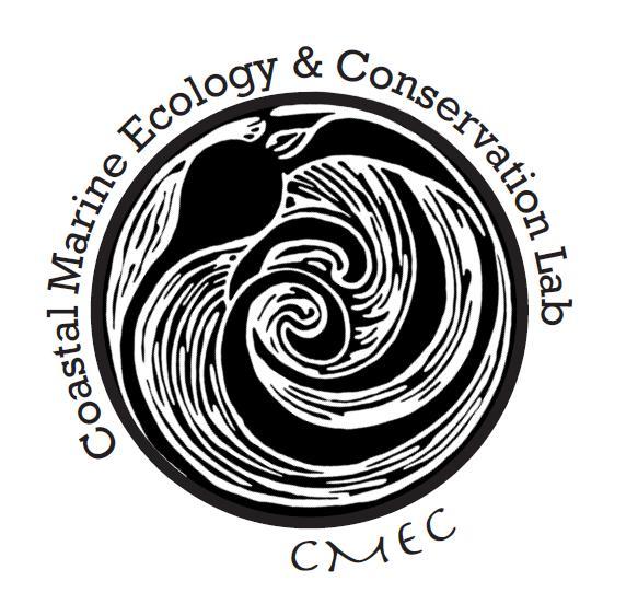 Coastal Marine Ecology and Conservation Lab