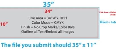 c-media-rack-sign-details-vancouver-advertising