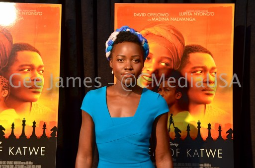queen-of-katwe-sep-2016-1