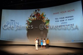 queen-of-katwe-sep-2016-14