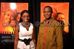 queen-of-katwe-sep-2016-5