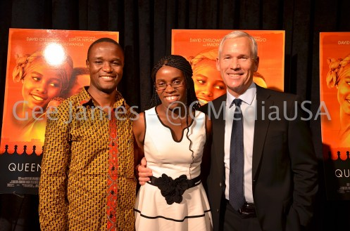 queen-of-katwe-sep-2016-6
