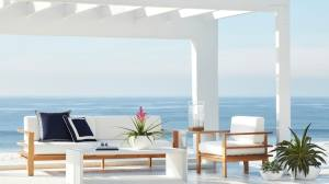 zoom backgrounds virtual background beach sonoma call williams meetings living sea bright calls patio study clean courtesy canadian cozy