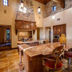 Pictures Of Kitchen Remodels Mat Sets Great Ideas | Cmeg Construction