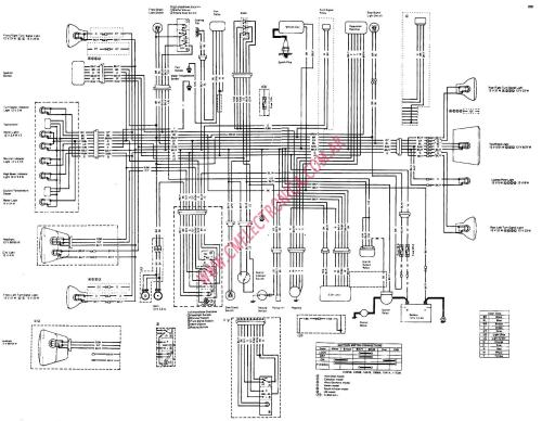 small resolution of mule 600 wiring diagram trusted wiring diagram online rh 46 perueckenstudio24 de kawasaki mule 1000 wiring diagram 2007 kawasaki mule 610 wiring diagram