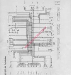 kawasaki ninja 500 wiring diagram kawasaki free engine kawasaki klf 300 wiring diagram kawasaki mule wiring [ 1588 x 2263 Pixel ]