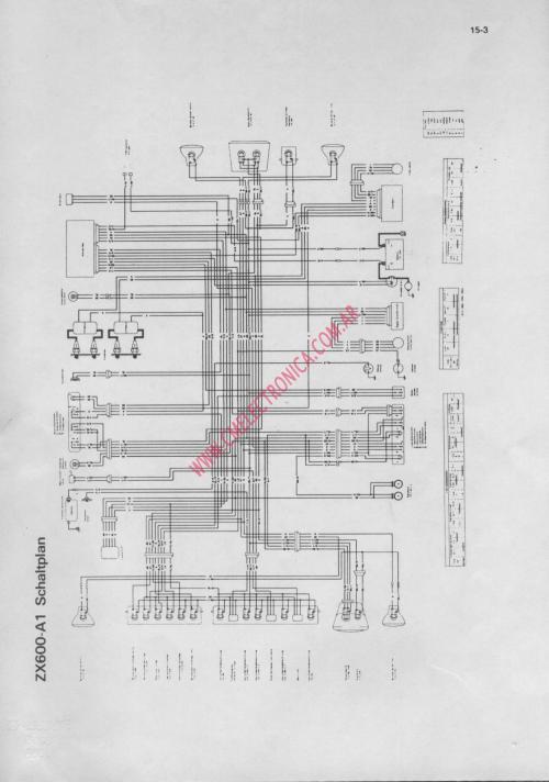small resolution of kawasaki ninja 500 wiring diagram kawasaki free engine kawasaki klf 300 wiring diagram kawasaki mule wiring