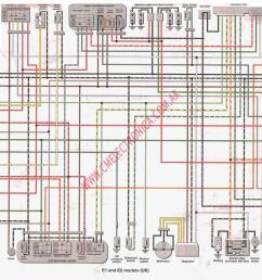 04 gsxr 600 wiring diagrams free download diagram images gallery gsxr 600 srad wiring diagram wiring library rh 76 global colors de [ 1847 x 1389 Pixel ]