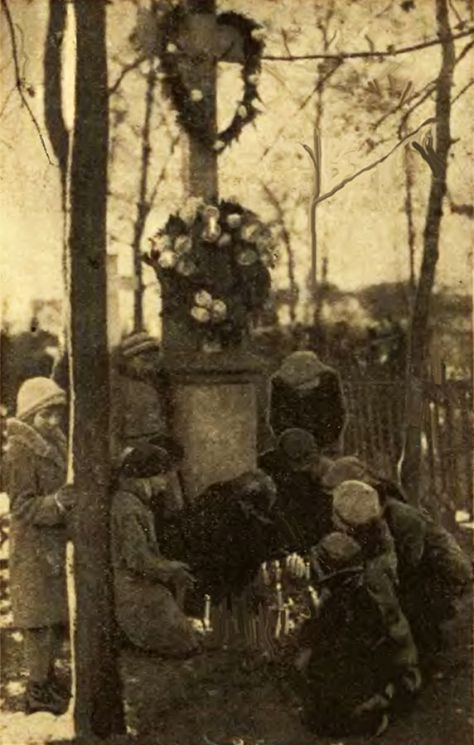 Cmentarz Opole, ul. Wrocławska