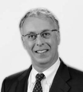 Prof. Dr, Steven Heydemann