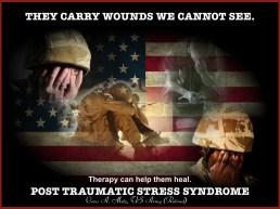 PTSD.001