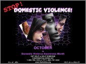 DOMESTIC VIOLENCE AWARENESS.001
