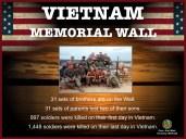 VIETNAM MEMORIAL WAR POSTERS.002