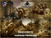 DEDICATED TO VIETNAM VETERANS.001
