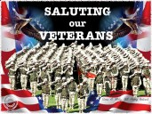VETERANS DAY_004