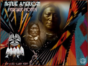 NATIVE AMERICAN HERITAGE MONTH2_004