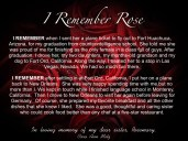 I REMEMBER ROSE PART TWO.004
