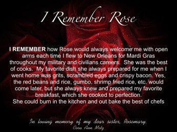 I REMEMBER ROSE PART TWO.005