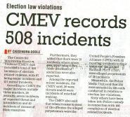 Ceylon Today 06.08.2015 pg A3