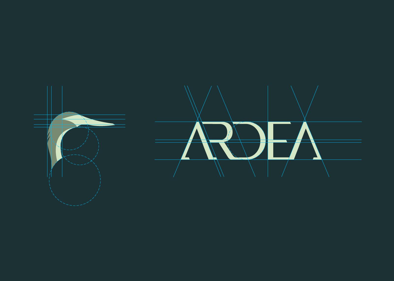 Ardea-construction_o