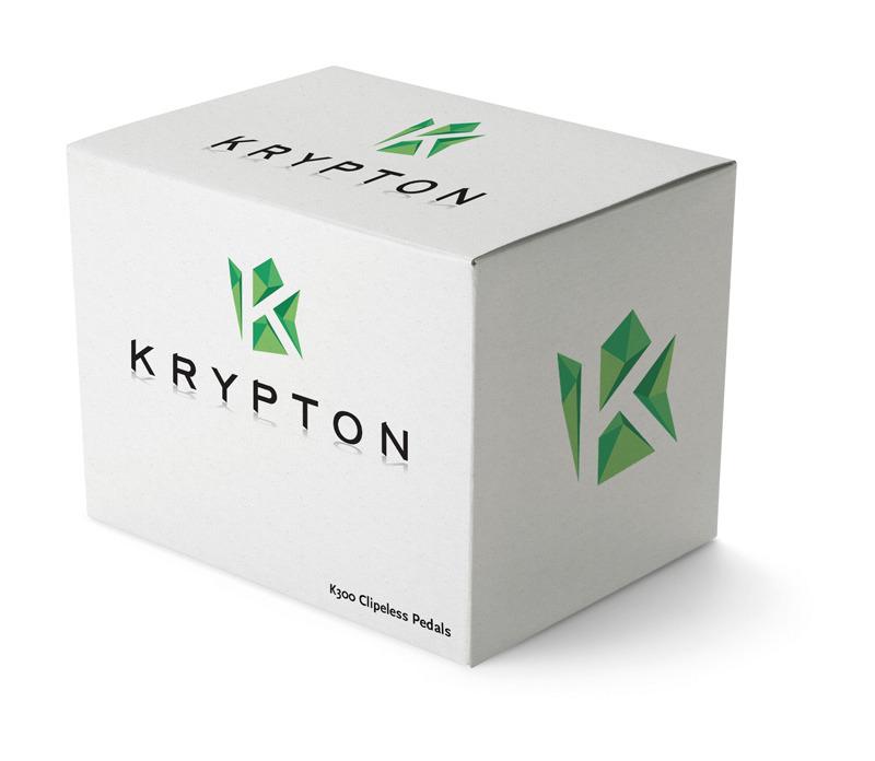 Krypton-BOX_800