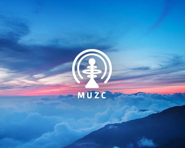 MUZC ::  A Customizable Music Experience Application