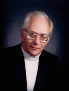 Don McKellar