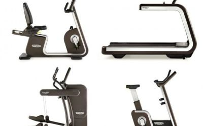 """Protected: Colours and Finishing for cardio line: """"Artis"""" di Technogym"""