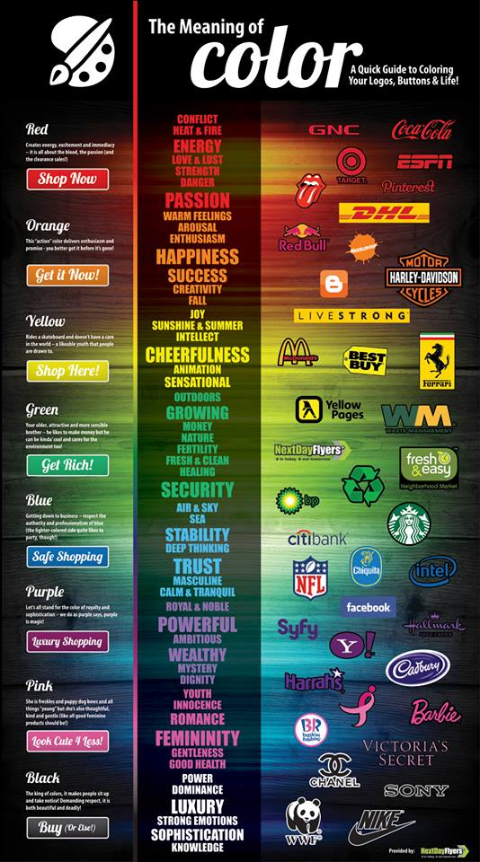 Infographic_Sensational_Color