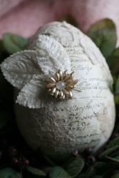 The Shabby chic easter eggs01 (3)