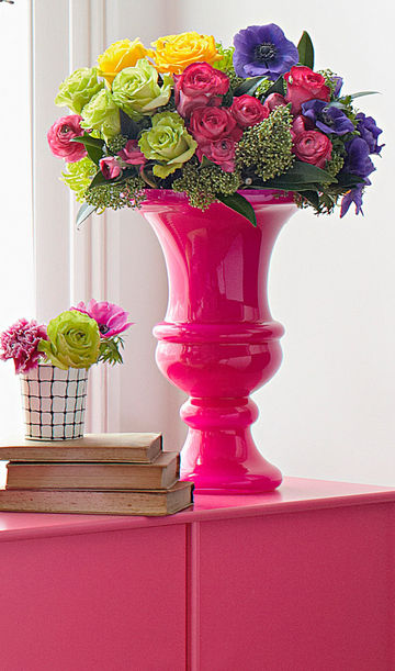 flower_arrangement_keyart_173jr44-173jr5p