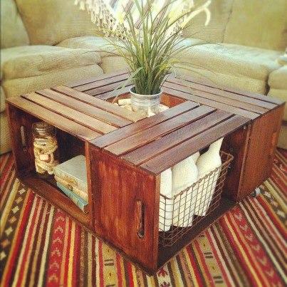 tavolo-cassette-legno