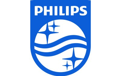 Protected: CMF Implementation designer at Philips beauty consumer life style – part1