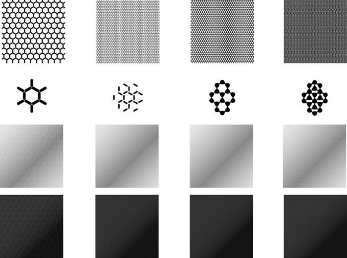 130105 Pattern Study